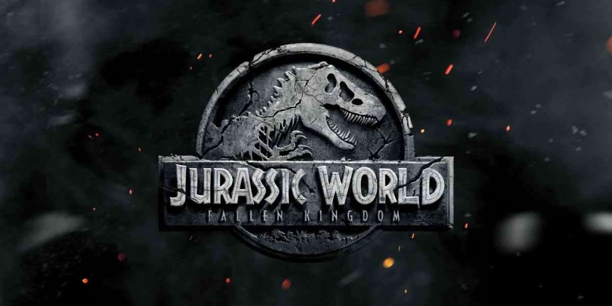 Jurassic World: Reino Ameaçado ganha novo comercial com cenasinéditas