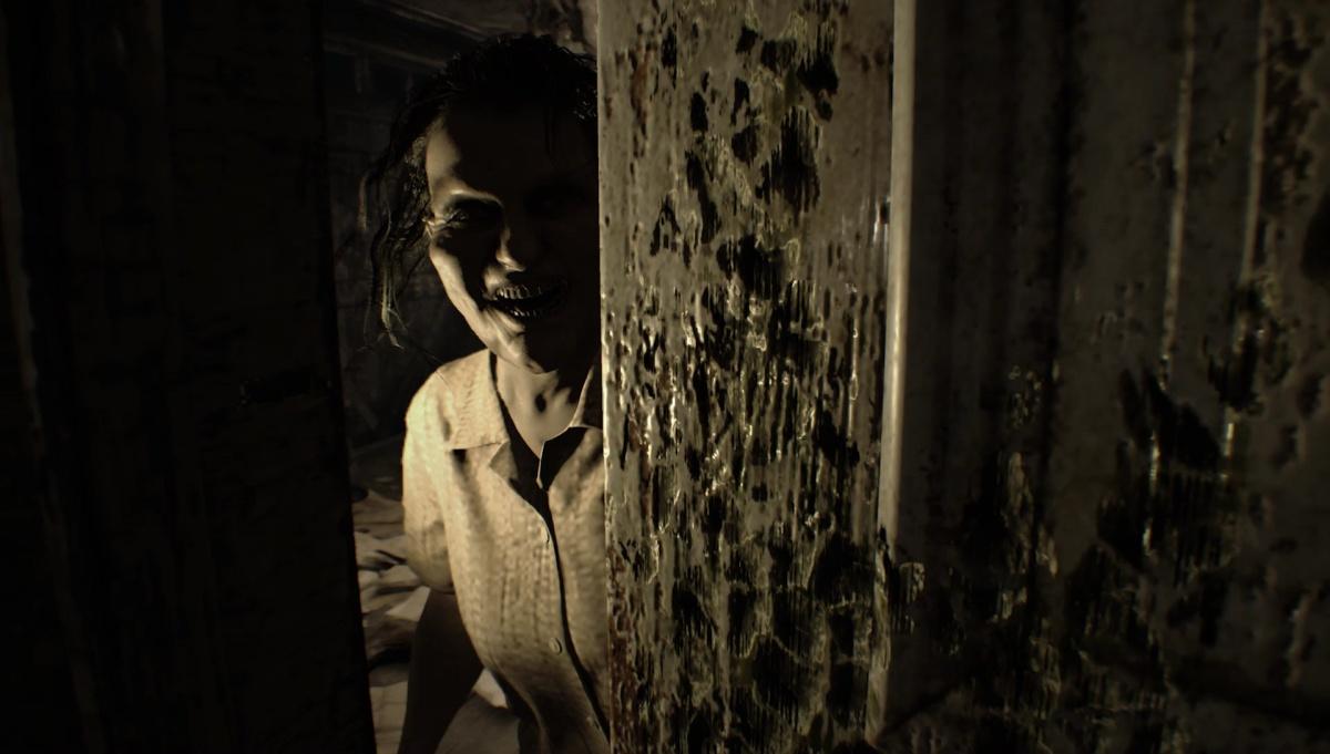 Resident Evil 7 Cloud Edition: A péssima surpresa daCapcom