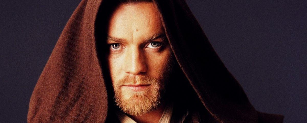 Rumor: Obi-Wan pode aparecer em EpisódioIX
