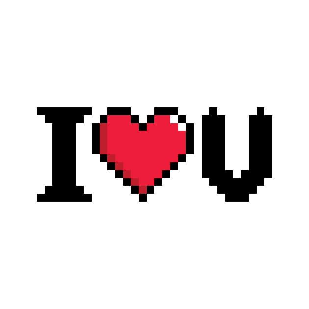 Baleia lista: Melhores jogos para se aproveitar o Dia dosNamorados