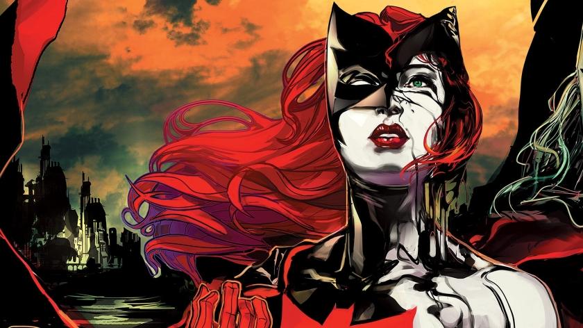 bg_batwomanlgbt