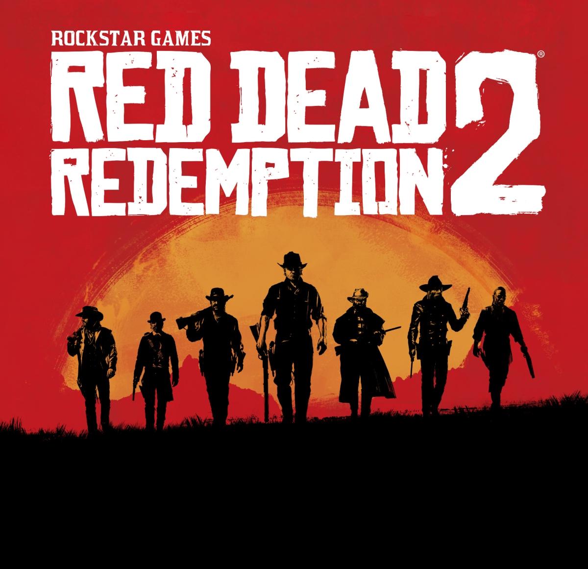 Rockstar revela pacotes especiais para pré-venda de Red Dead Redemption2
