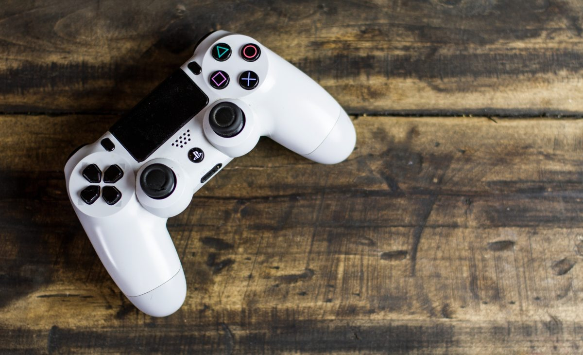 Sony anunciará três novos jogos e outras novidades antes daE3