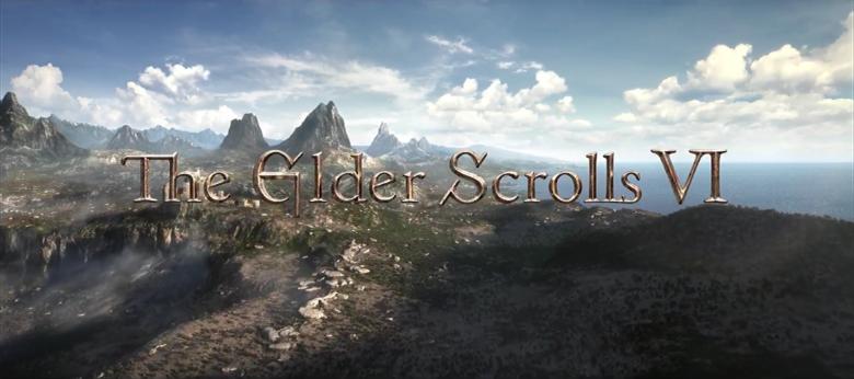 elder scrolls vi.png