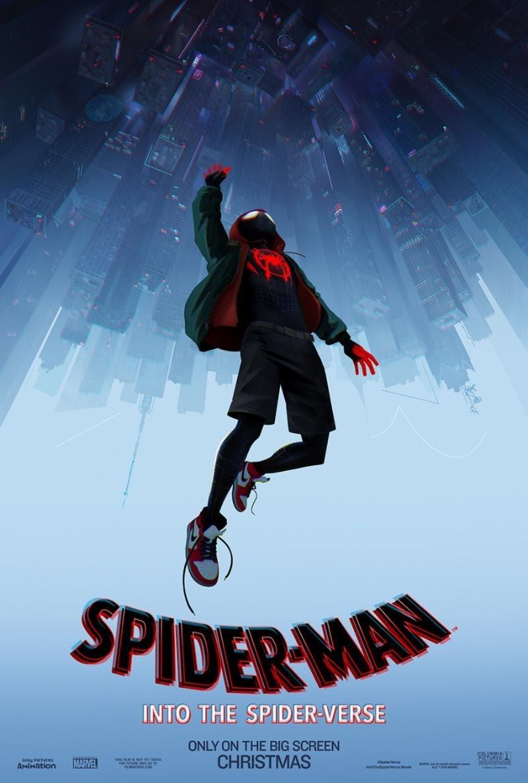 homem-aranha-no-aranhaverso-poster
