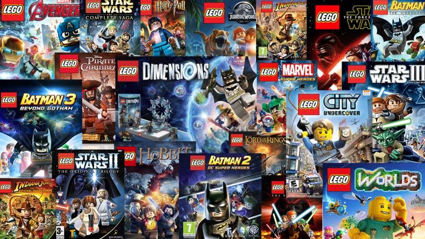 LEGO-Cover