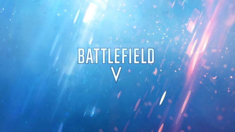 new-mode-coming-to-battlefield-v