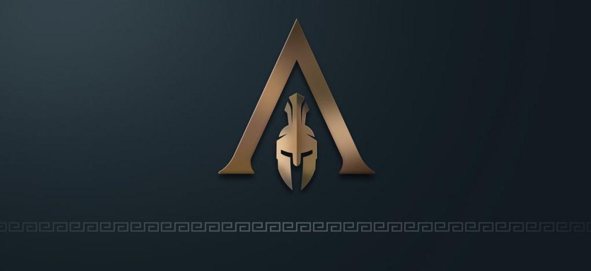 Assassin's Creed Odyssey tem imagensvazadas