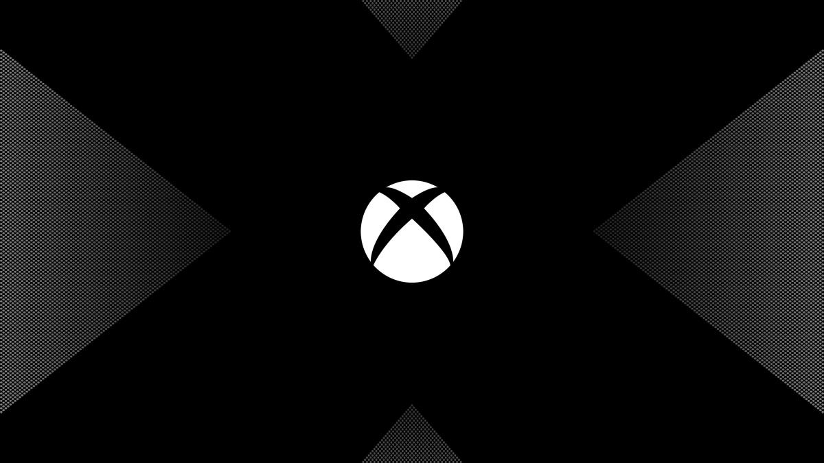 Acompanhe ao vivo a conferência da Microsoft na E32018