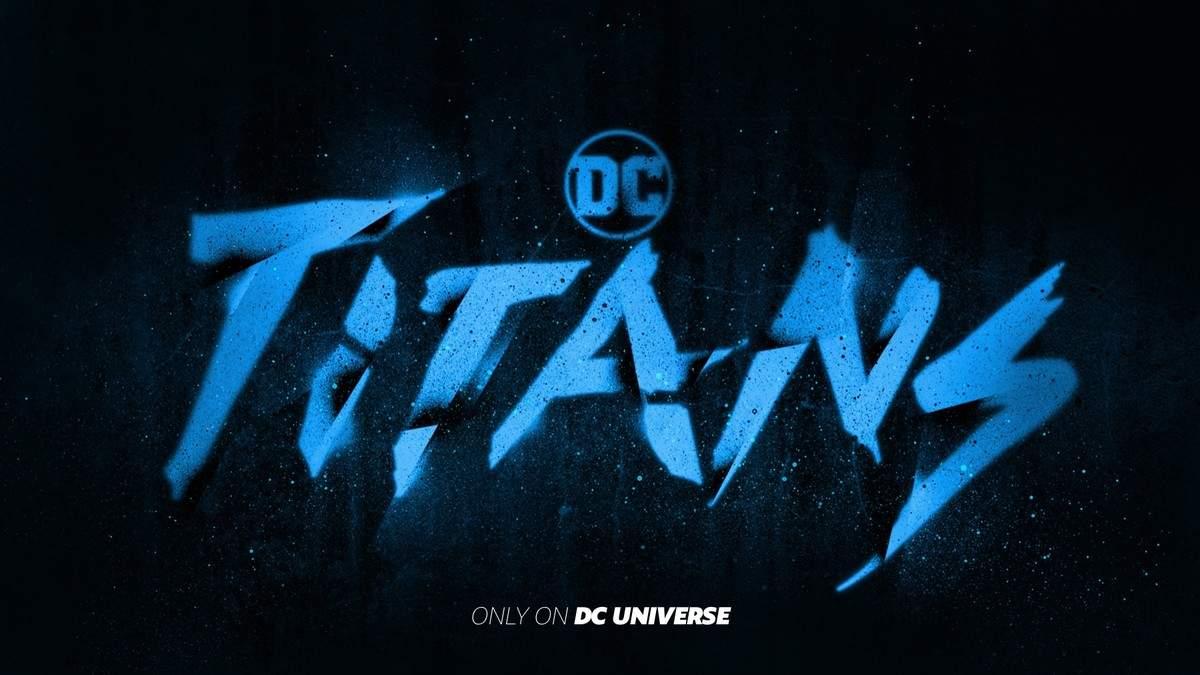 DC revela o primeiro trailer deTitans