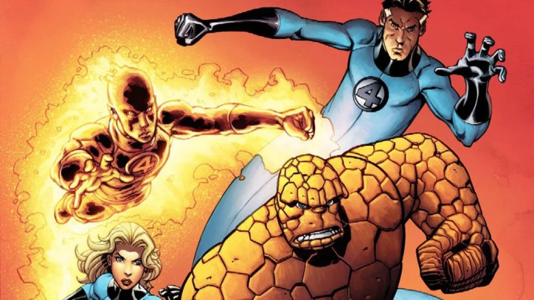 Fantastic-Four-featured