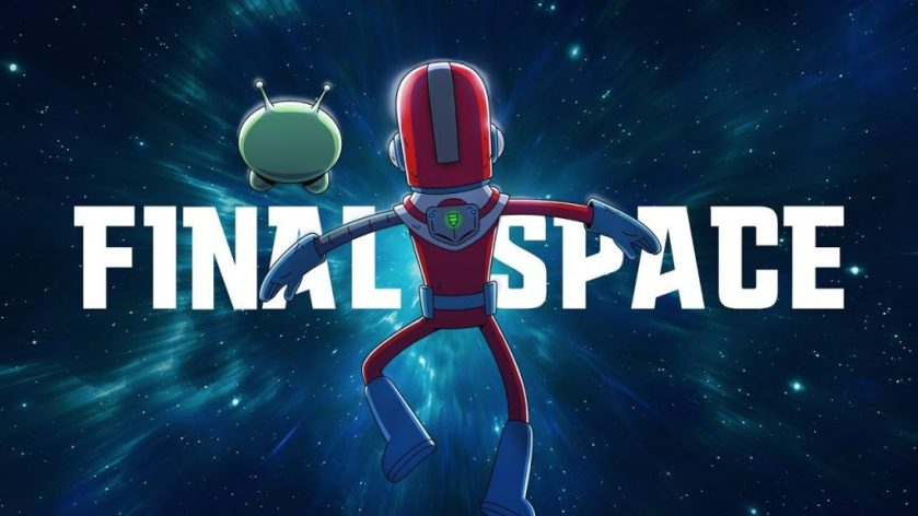 FINAL_SPACE-1024x576