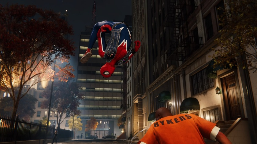Marvel's Spider-Man_20180909174136