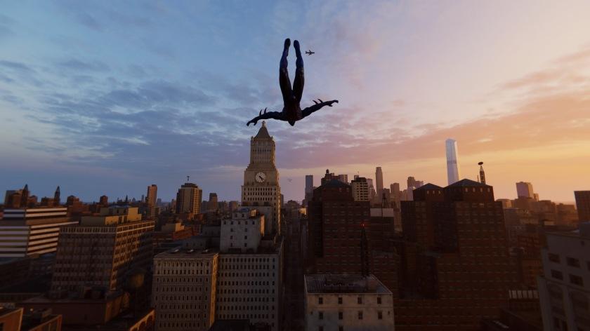 Marvel's Spider-Man_20180909174548
