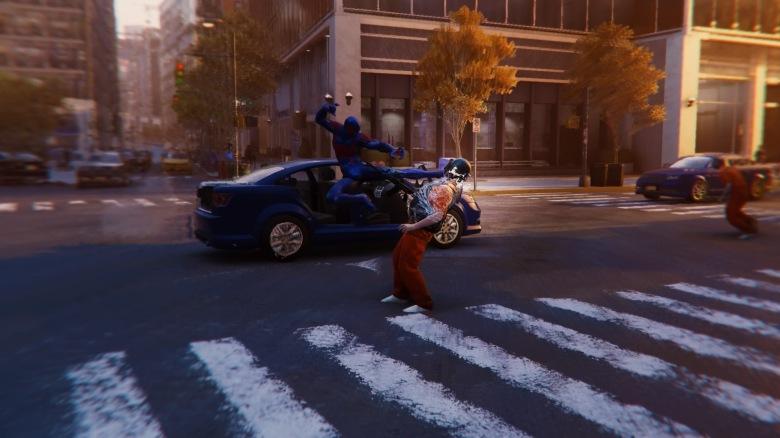Marvel's Spider-Man_20180909174811