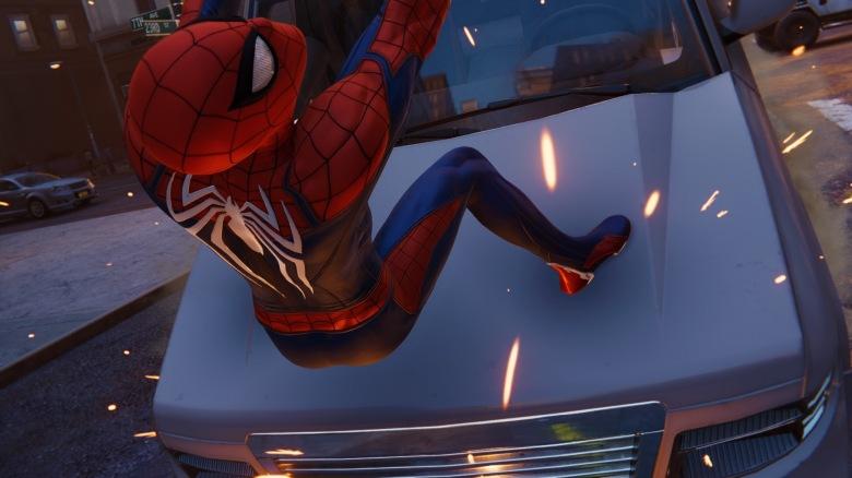 Marvel's Spider-Man_20180909175058