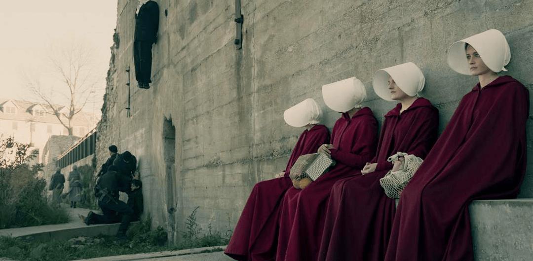The Handmaid's Tale: Autora anuncia continuação dolivro