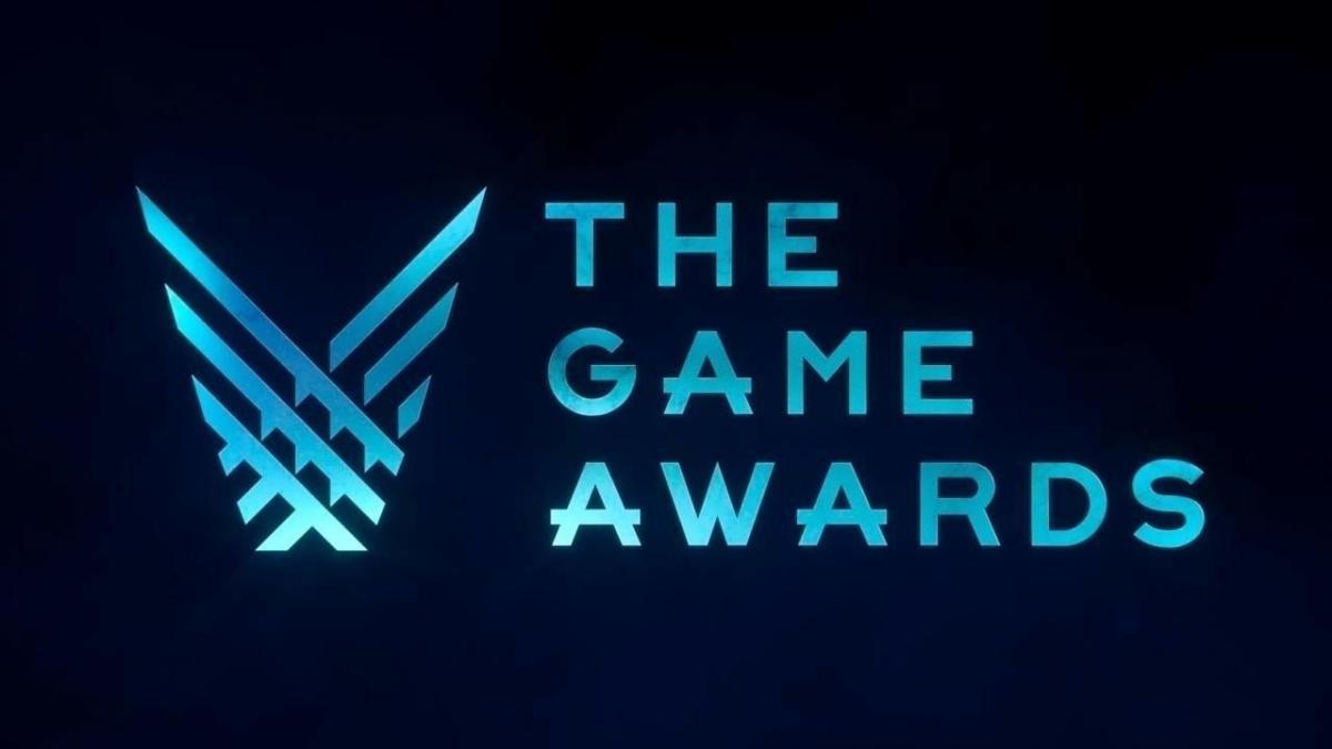 Resultados da The Game Awards e novosanúncios